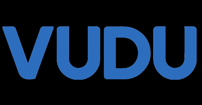 download vudu movies