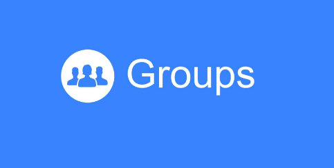 American Group On Facebook