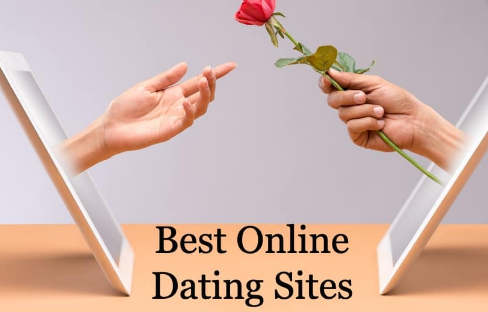 Best paid dating sites 2020