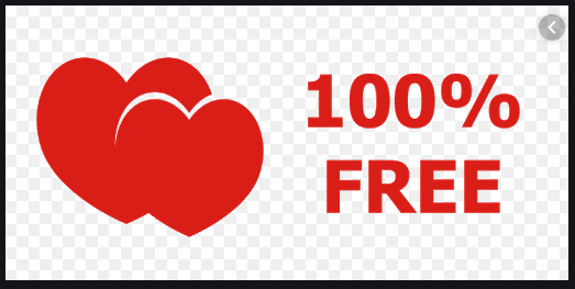 100% DATING SITE IN USA