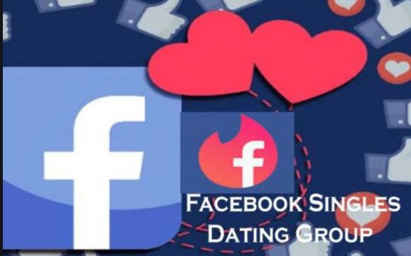 Facebook Singles Site