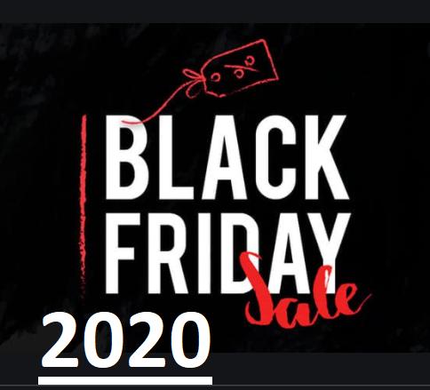 black-friday-deals-2020