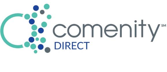 Comenity Bank